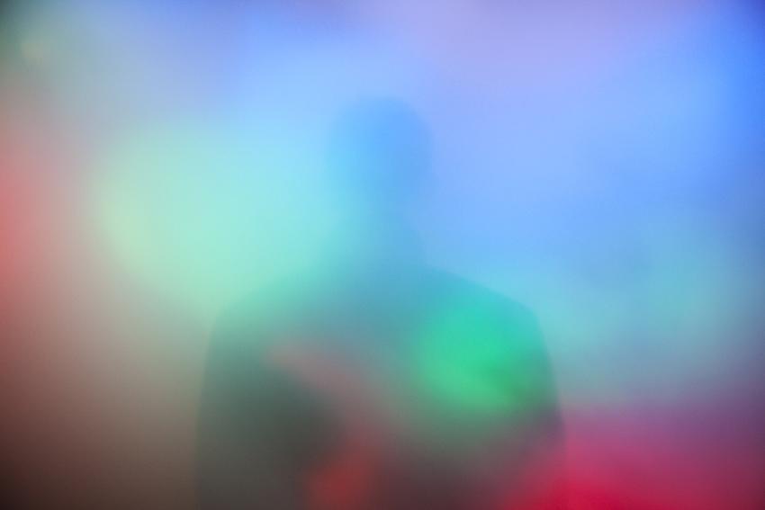 http://juanhein.com/files/gimgs/49_requiem-flamencapropuestajuan-heinlow-web.jpg