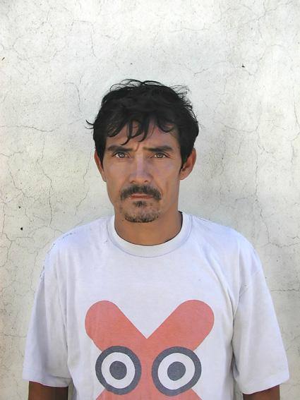http://juanhein.com/files/gimgs/4_pedro-pablo-chaco-gonzalez-41retpiel.jpg