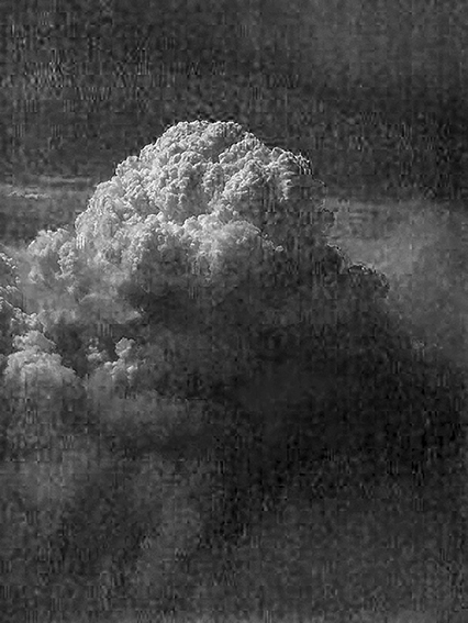 https://juanhein.com/files/gimgs/th-5_Pyrocumulus_Cloud_Station_Fire_08312009_Aerial_View_greyscale copy_low_v2.jpg